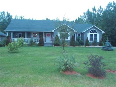 Miramichi's Real Estate Listings for 1753 Rte 118 Doyles Brook   05146592