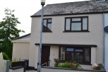 Armagh County's Real Estate Listings 6236_mc5