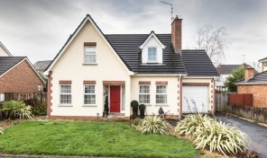 Armagh County's Real Estate Listings for 2 Greenfield Court