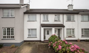 Armagh County's Real Estate Listings for 21 Umgola Court,