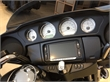 Miramichi Recreational Vehicles for Sale denim5
