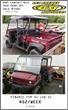 Miramichi Recreational Vehicles for Sale 2009kawasakimule