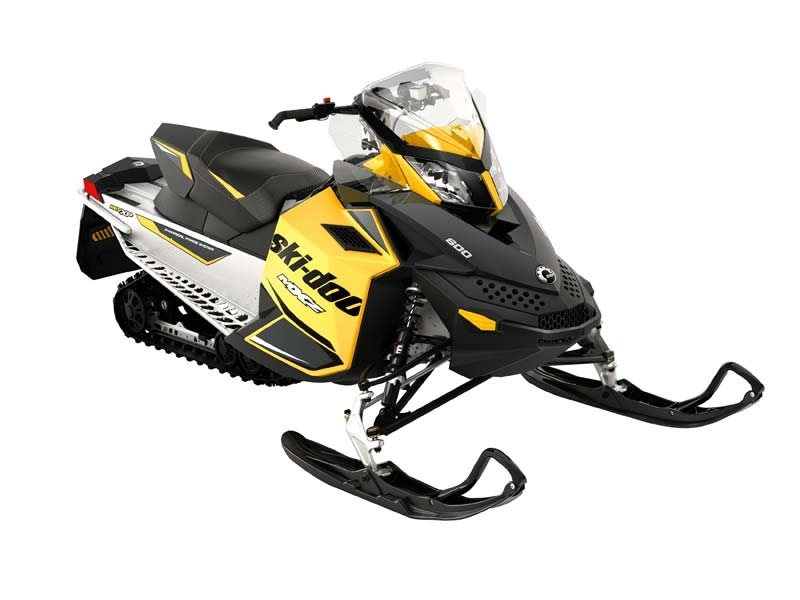 Miramichi Recreational Vehicles for Sale 2014 Ski Doo