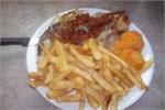 Local Miramichi Restaurant Specials Restaurant Specials 8 Oz. Striploin