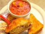 Local Miramichi Restaurant Specials Restaurant Specials Soup & Sandwich