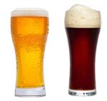 Local Miramichi Restaurant Specials Restaurant Specials All day happy hour: beer, Regular draft, and bar shots