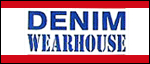 Denim Wearhouse