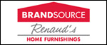Renaud's Furniture
