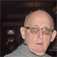 Miramichi's Funeral Announcements Stewart King