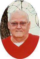 Miramichi's Funeral Announcements Harold William Wormell
