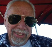 Miramichi's Funeral Announcements Stephen Coffin