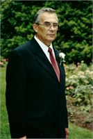 Miramichi's Funeral Announcements John Baptiste Doiron