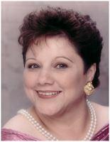 Miramichi's Funeral Announcements Suzanne Wilma Ramsay