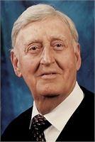 Miramichi's Funeral Announcements Boyd Wilbur Allison