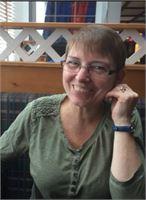 Miramichi's Funeral Announcements Theresa Karen (O'Hearn) Schwandt