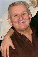 Miramichi's Funeral Announcements Jacques Joseph Manuel