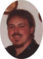 Miramichi's Funeral Announcements David Michael Magee
