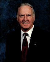 Miramichi's Funeral Announcements Lyman Charles Harrigan