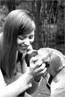 Miramichi's Funeral Announcements Leah Elizabeth Oeltjen