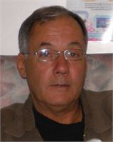 Miramichi's Funeral Announcements Robert Joseph Bennett