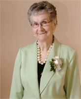 Miramichi's Funeral Announcements Lumina Marie Robichaud