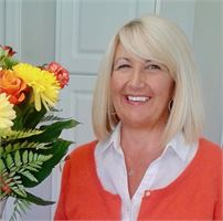 Miramichi's Funeral Announcements Ardith Ann (Hamilton) Somers