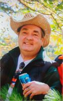 Miramichi's Funeral Announcements Sherman Wesley Lyons