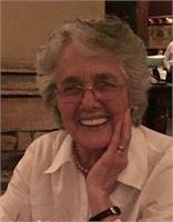 Miramichi's Funeral Announcements Dorothy Ann Voutour-Murphy