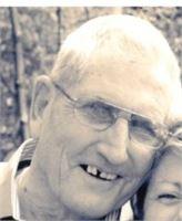 Miramichi's Funeral Announcements Elmer MacDonald