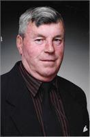 Miramichi's Funeral Announcements John Edward Stewart
