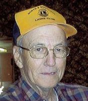 Miramichi's Funeral Announcements James Williston Sutherland
