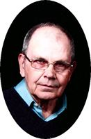 Miramichi's Funeral Announcements Dennis John Storey