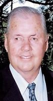 "Miramichi's Funeral Announcements Thomas Alexander""Sonny"" Matheson"