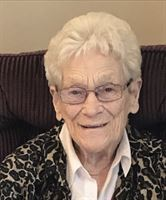 Miramichi's Funeral Announcements Frances Connick