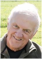 "Miramichi's Funeral Announcements John Francis ""Jack"" Doyle"