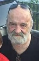 Miramichi's Funeral Announcements John William Nicholson Sr.