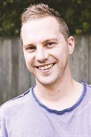 Miramichi's Funeral Announcements David Matthew Gillham