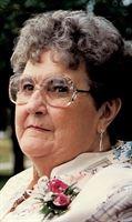Miramichi's Funeral Announcements Elsie Mae Keating