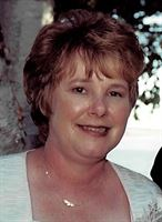Miramichi's Funeral Announcements Gayle Hare