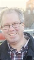 Miramichi's Funeral Announcements Andrew Dunn