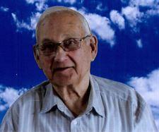 Miramichi's Funeral Announcements Leonard Joseph Alcide Manuel