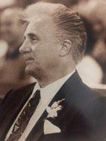 "Miramichi's Funeral Announcements Robert ""Bob"" Tozer"
