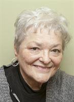 Miramichi's Funeral Announcements Darlene Taylor
