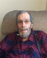 Miramichi's Funeral Announcements Gerard Murdoch Hare, PhD