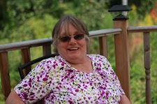 Miramichi's Funeral Announcements Janice Miner