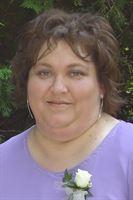 Miramichi's Funeral Announcements Sharon Martin