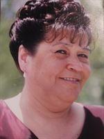 "Miramichi's Funeral Announcements Linda ""Trid"" Louise Augustine"