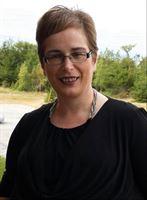Miramichi's Funeral Announcements Christina Anne Cook