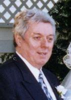Miramichi's Funeral Announcements Cecil Dunn