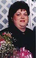 Miramichi's Funeral Announcements Dorothy Ann (St. Coeur) MacDonald